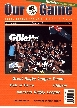Our Game issue 13