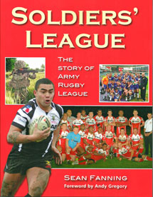 Soldiers League (Armed forces offer)