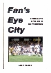 Fan\'s Eye City