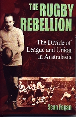 The Rugby Rebellion